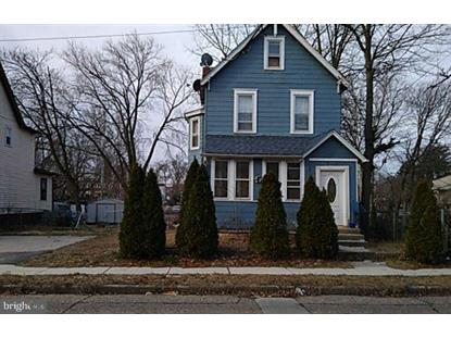 2213 38TH STREET Pennsauken, NJ MLS# NJCD390000