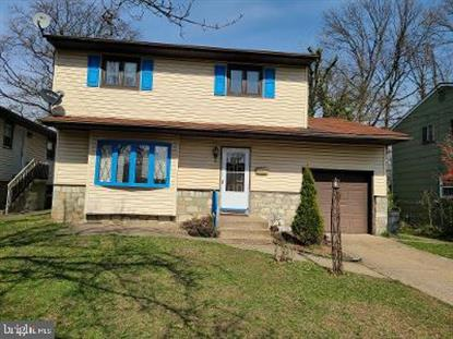 2212 NORWOOD  Pennsauken, NJ MLS# NJCD390338