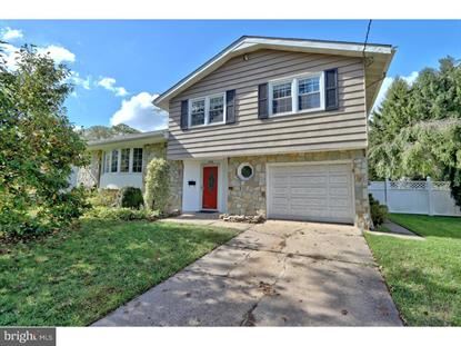 902 KNIGHT ROAD Cherry Hill, NJ MLS# NJCD390832