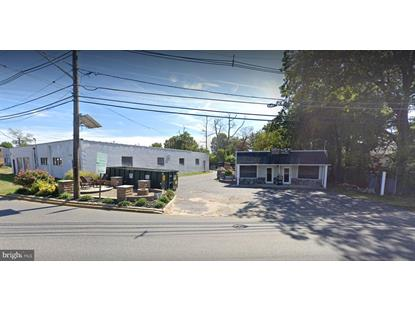 708 CREEK ROAD Bellmawr, NJ MLS# NJCD393470