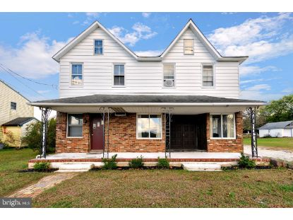 1147 OLD WHITE HORSE PIKE Waterford Works, NJ MLS# NJCD398640