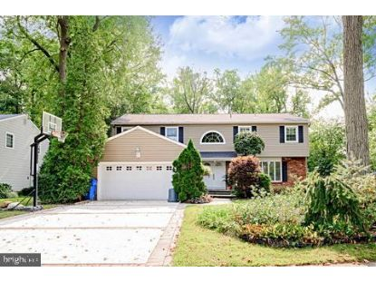 512 PARK ROAD Cherry Hill, NJ MLS# NJCD402854