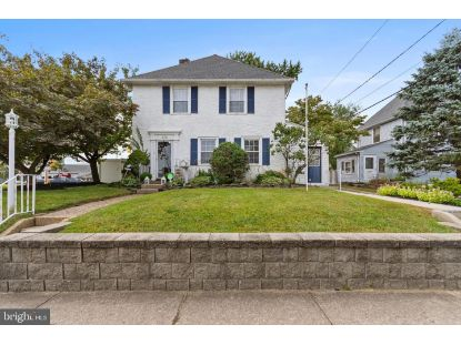 232 NANSEN AVENUE Brooklawn, NJ MLS# NJCD402902