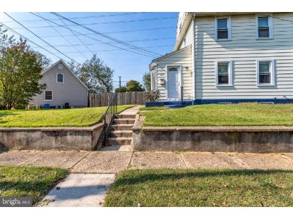 109 N WILSON AVENUE Brooklawn, NJ MLS# NJCD403136