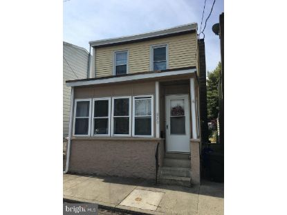 830 LITTLE SOMERSET STREET Gloucester City, NJ MLS# NJCD404108