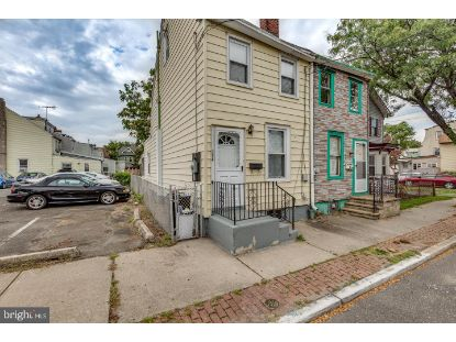 234 SOMERSET STREET Gloucester City, NJ MLS# NJCD404404