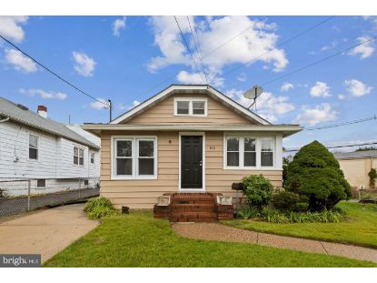 103 TROY AVENUE Bellmawr, NJ MLS# NJCD404912