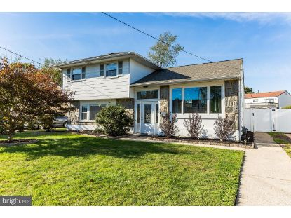 209 CHESTER AVENUE Bellmawr, NJ MLS# NJCD405278
