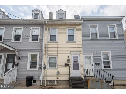 226 ORANGE STREET Gloucester City, NJ MLS# NJCD405496