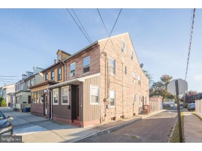 212 MERCER STREET Gloucester City, NJ MLS# NJCD405546