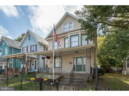 848 MONMOUTH STREET Gloucester City, NJ MLS# NJCD405708
