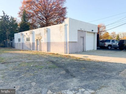 138 BLACK HORSE PIKE Mount Ephraim, NJ MLS# NJCD406318