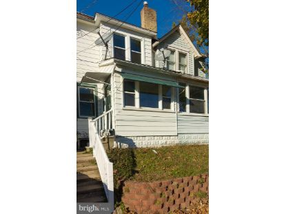 321 BERGEN (MACADAMS WAY) STREET Brooklawn, NJ MLS# NJCD406470