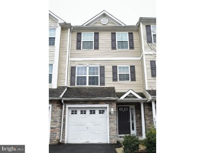 12 LUMBER LANE Mount Ephraim, NJ MLS# NJCD406720