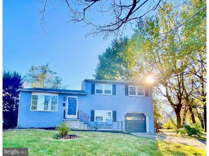45 GRANT AVENUE Mount Ephraim, NJ MLS# NJCD408464