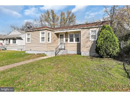 230 GRANT AVENUE Mount Ephraim, NJ MLS# NJCD408582