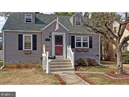 113 6TH STREET Brooklawn, NJ MLS# NJCD408770