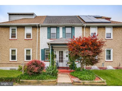 114 PERSHING ROAD Brooklawn, NJ MLS# NJCD408810