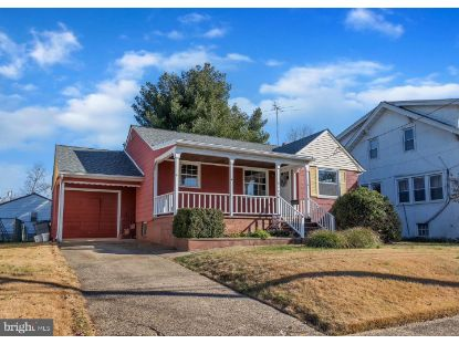 24 ADAMS AVENUE Mount Ephraim, NJ MLS# NJCD409324