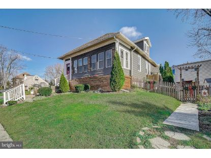 218 NORTHMONT AVENUE Mount Ephraim, NJ MLS# NJCD409530