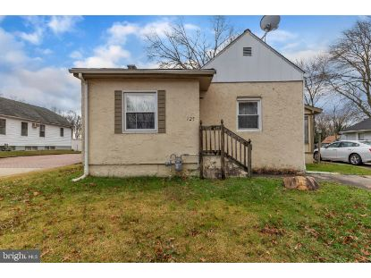 125 PARK AVENUE Somerdale, NJ MLS# NJCD409696