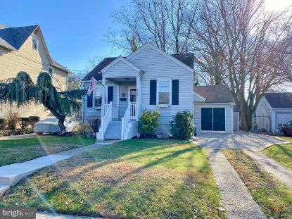 222 3RD AVENUE Mount Ephraim, NJ MLS# NJCD409986