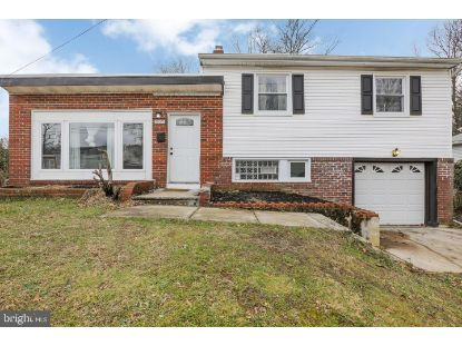 203 GLOUCESTER AVENUE Somerdale, NJ MLS# NJCD410466