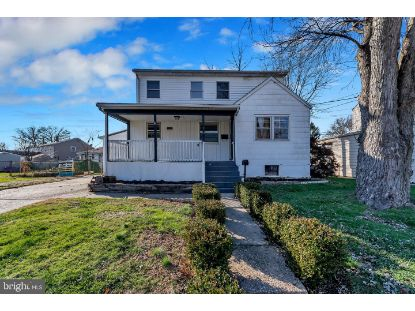 15 ADAMS AVENUE Mount Ephraim, NJ MLS# NJCD410564