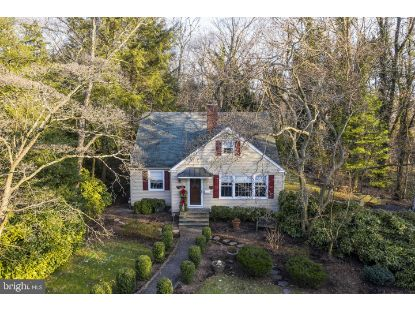 210 FRENCH AVENUE Westmont, NJ MLS# NJCD410658