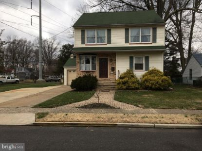 601 DELAWARE AVENUE Mount Ephraim, NJ MLS# NJCD410872