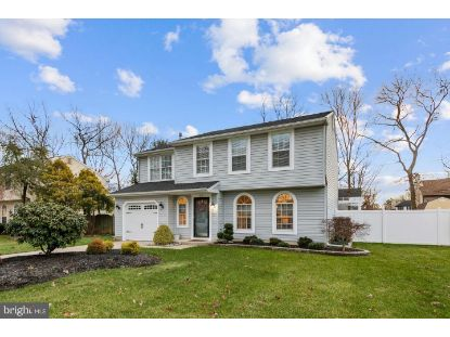 10 VAIL ROAD Sicklerville, NJ MLS# NJCD410888