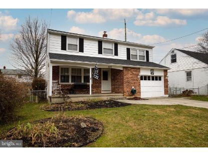 422 LAKE STREET Mount Ephraim, NJ MLS# NJCD410932