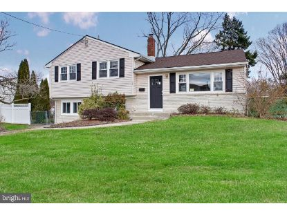 29 TILFORD ROAD Somerdale, NJ MLS# NJCD410996