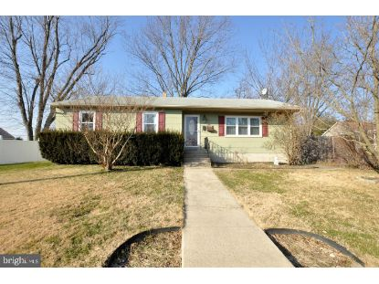 804 W WOOD AVENUE Somerdale, NJ MLS# NJCD411042