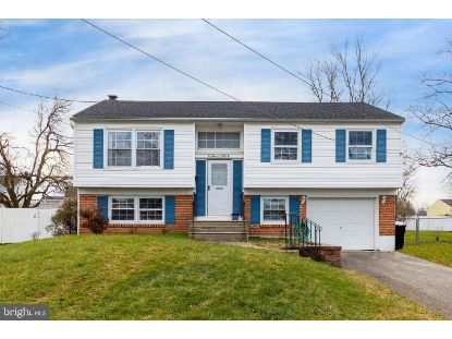 1036 SURREY ROAD Somerdale, NJ MLS# NJCD411134