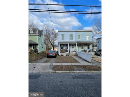 509 LINCOLN AVENUE Collingswood, NJ MLS# NJCD411306