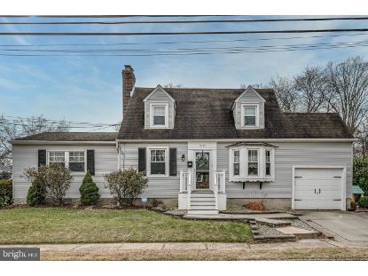 1010 EMERALD AVENUE Westmont, NJ MLS# NJCD411506