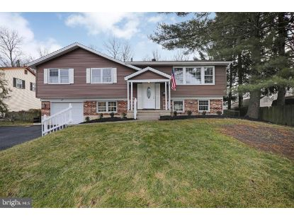 820 UPTON WAY Somerdale, NJ MLS# NJCD411588