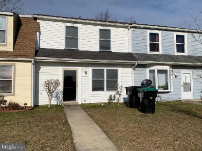 18 VILLANOVA COURT Sicklerville, NJ MLS# NJCD411708