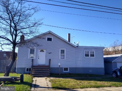 80 COOLIDGE AVENUE Bellmawr, NJ MLS# NJCD412756
