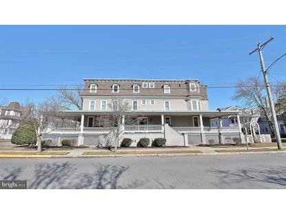 501 5TH STREET Ocean City, NJ MLS# NJCM103528