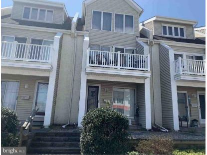 116 E 55TH STREET Ocean City, NJ MLS# NJCM104548