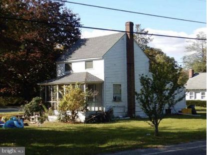 109 KINGS HIGHWAY Cape May Court House, NJ MLS# NJCM104682