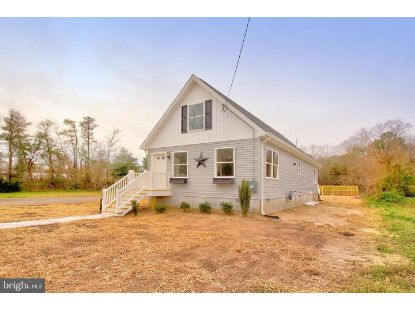 301 GOSHEN ROAD Cape May Court House, NJ MLS# NJCM104686