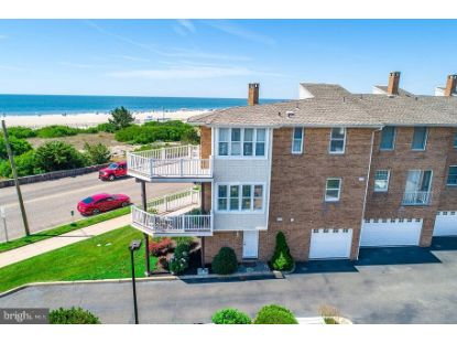 1205 BEACH AVE  Cape May, NJ MLS# NJCM104698