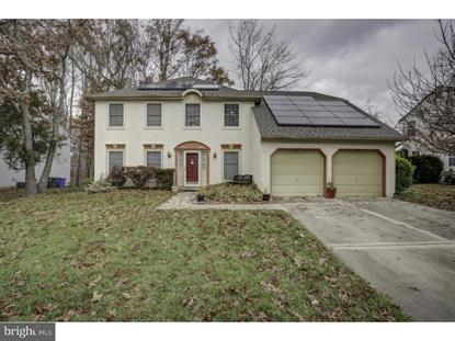 127 SIENNA LANE Glassboro, NJ MLS# NJGL165962