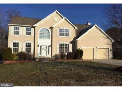 32 EALEY COURT Glassboro, NJ MLS# NJGL177114