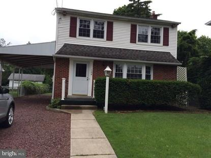 104 UNIVERSITY BOULEVARD Glassboro, NJ MLS# NJGL178030