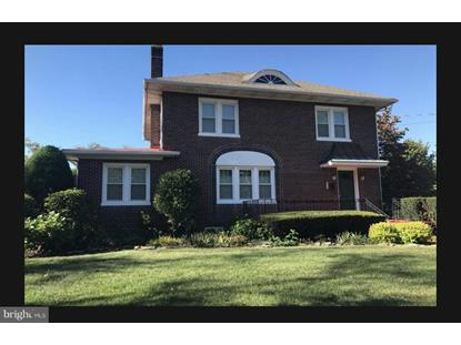 7 NORMAL BOULEVARD Glassboro, NJ MLS# NJGL178312