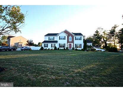 21 CURTMANTLE ROAD, Mickleton, NJ